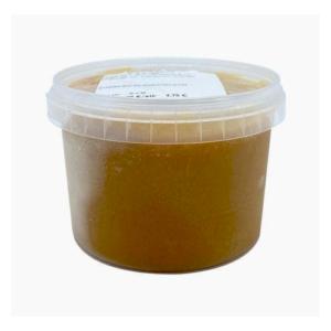 Bretonse vissoep (0,5 liter)