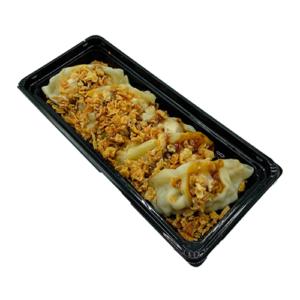 Kip dumpling (5 stuks)