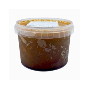 Kreeftensoep (0,5 liter)