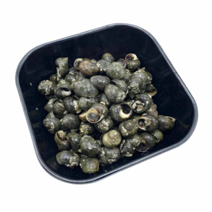 Kreukels (per 500 gram)