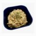 Makreelsalade (per 100 gram)