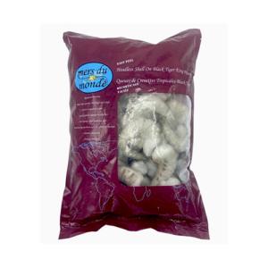 Scampi easy peel 16/20 (1 kilogram)