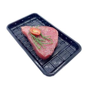 Japanse tonijnsteak (ca. 200 gram)